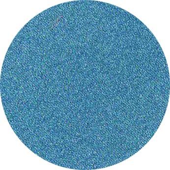 Ombretto compatto – Turquoise – 19 Turchese