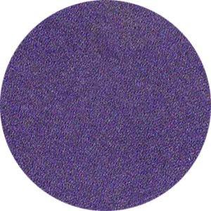 Ombretto compatto - Violet - 05 Viola