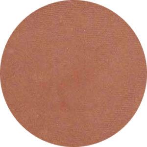 Ombretto compatto - Warm Brown - 32 Marrone caldo