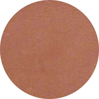 Ombretto compatto – Warm Brown – 32 Marrone caldo