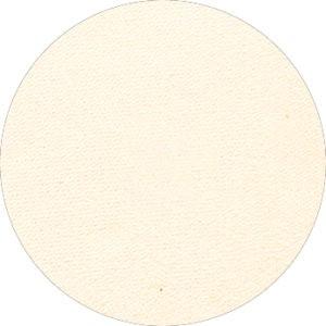 Ombretto compatto - Warm White - 27 Bianco caldo