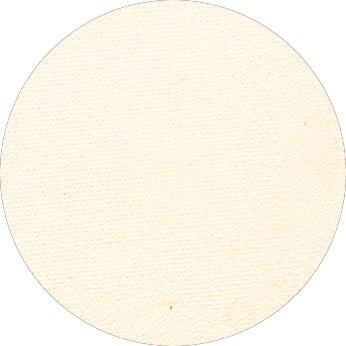 Ombretto compatto – Warm White – 27 Bianco caldo