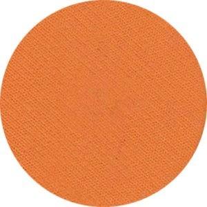 Ombretto compatto - Warm Yellow - 24 Giallo caldo