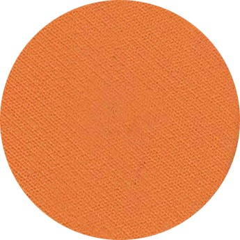 Ombretto compatto – Warm Yellow – 24 Giallo caldo