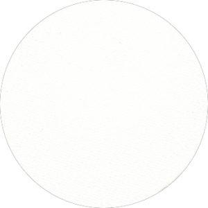 Ombretto compatto - White - 21 Bianco