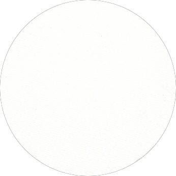 Ombretto compatto – White – 21 Bianco