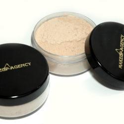 Correcta Powder - Ciprie per correzione in polvere libera